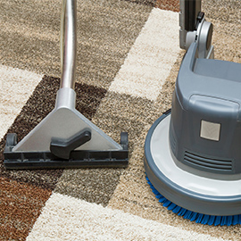 carpet-cleaning-thumb