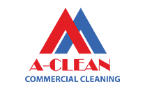 A Clean – Commercial Cleaning